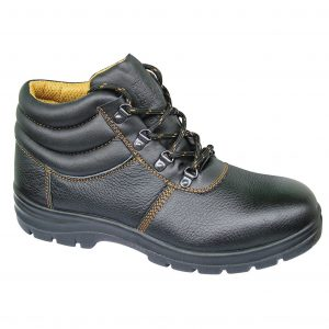 Industrial Safety Shoes Malaysia