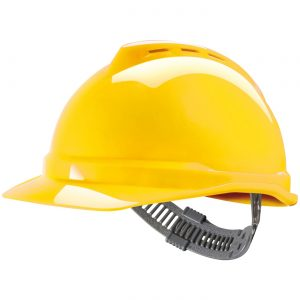 Safety Helmet Malaysia