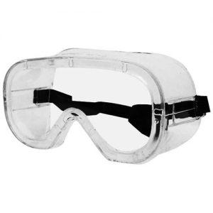 Goggles Malaysia